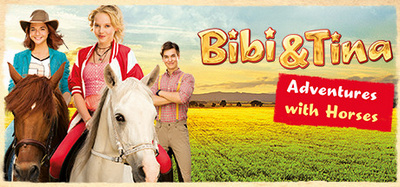 bibi-and-tina-adventures-with-horses-pc-cover-bringtrail.us