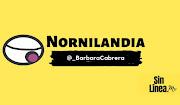 ¡Nornilandia presente en Sin Línea Mx!