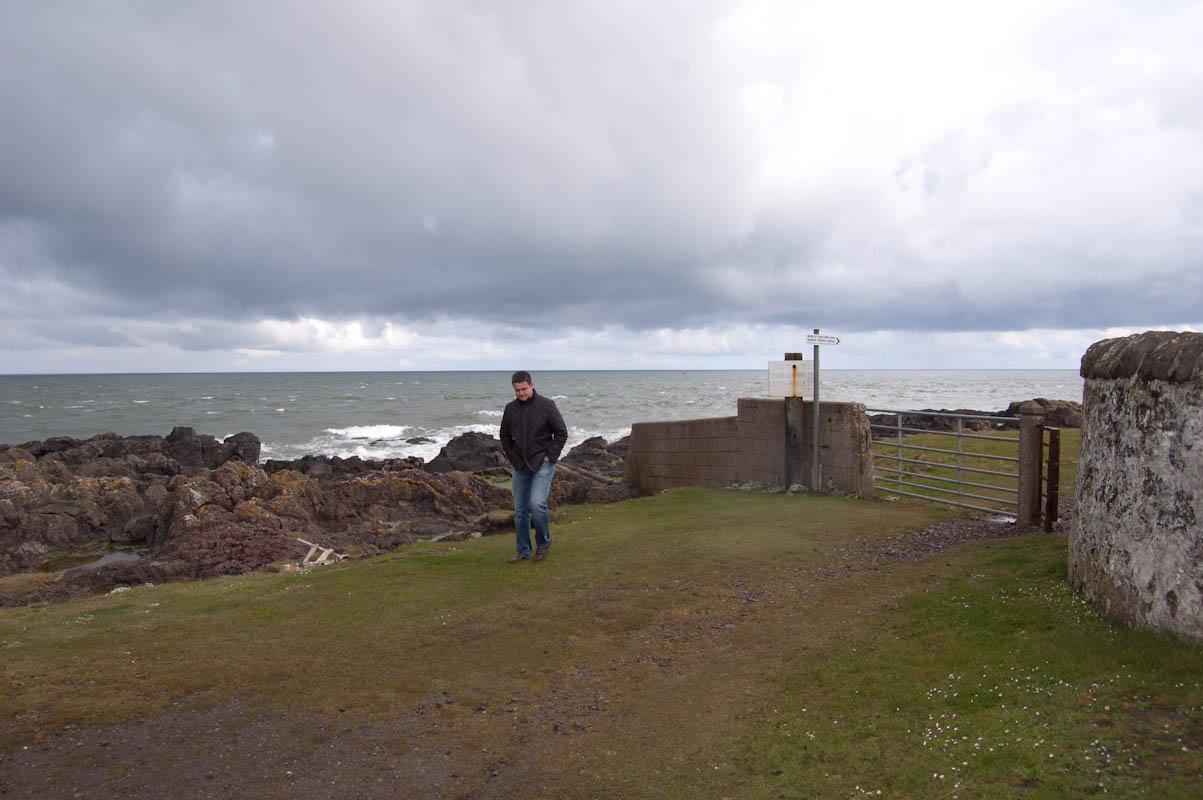 Dating montrose scotland