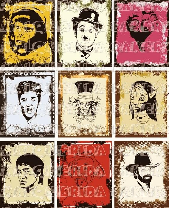 http://malqueridabakery.com/impresiones/1003-personajes.html