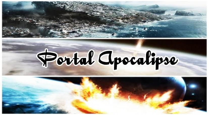 Portal Apocalipse