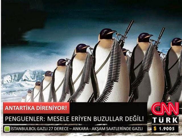 #tbt: Gezi Parkı