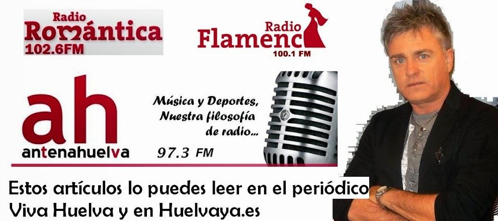 Recreativo de Huelva -  NOTICIAS Y OPINIÓN  -