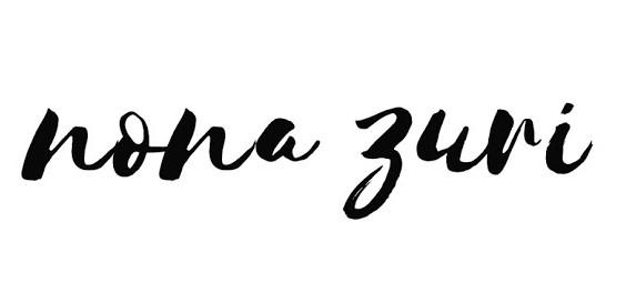 Nona Zuri