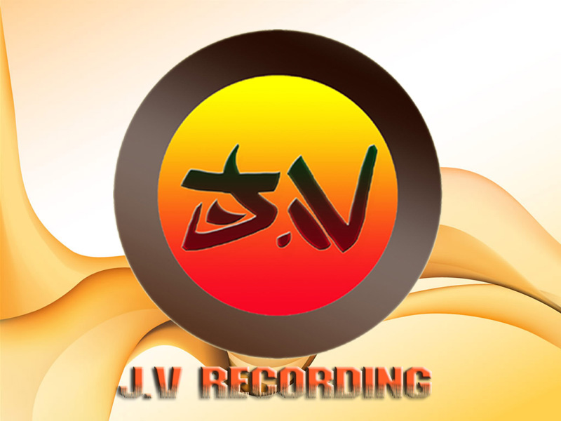 Welcome J.V Recordings Music