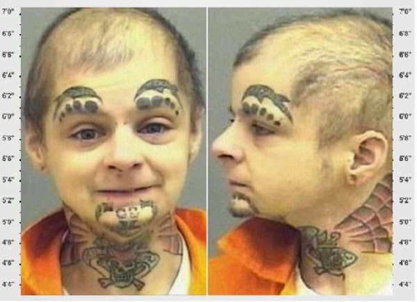 http://www.590kqnt.com/photos/main/12-wtf-mugshots-youll-probably-regret-404889/#/0/23207964