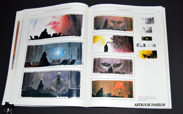 ART OF STAR WARS  - Page 2 DSC_0116