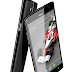 5.5-inch XOLO Q2000 with HD display, quad-core processor officially launched in India for Rs. 14,999