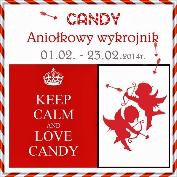 http://aboku02.blogspot.com/2014/02/walentynkowe-candy-z-aniokami.html