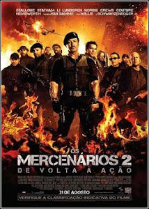2 Download   Os Mercenários 2   Avi+Rmvb+Torrent+Assistir Online   Dual Áudio+Dublado   Atualizado