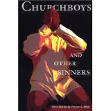 Churchboys and Other Sinners