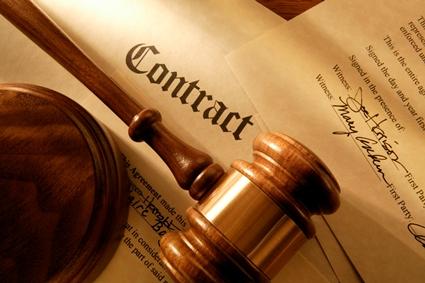 Apache, Oklahoma - Asbestos Law Firms