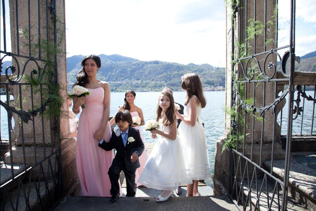 Matrimonio Sul Lago Toscana : Un matrimonio sul lago elisabetta zucchi