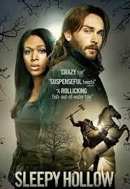 Sleepy Hollow (2014) Temporada 2