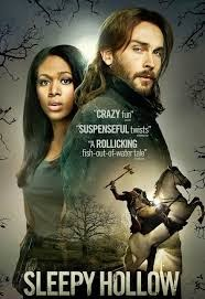 Sleepy Hollow (2014) Temporada 2