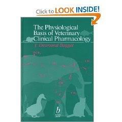 merck veterinary manual 8th edition pdf