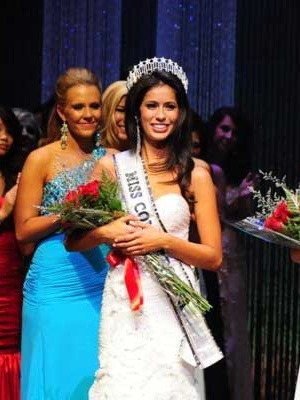 miss colorado usa 2012 winner marybel gonzalez