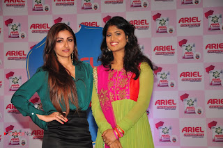 Soha Ali Khan Pictures at nd new Variant Launch by Arial 0008