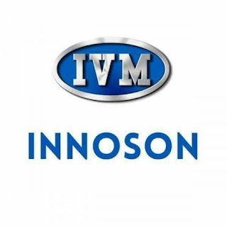 Innoson Motors Set To Employ 3000 Nigerians [APPLY HERE]
