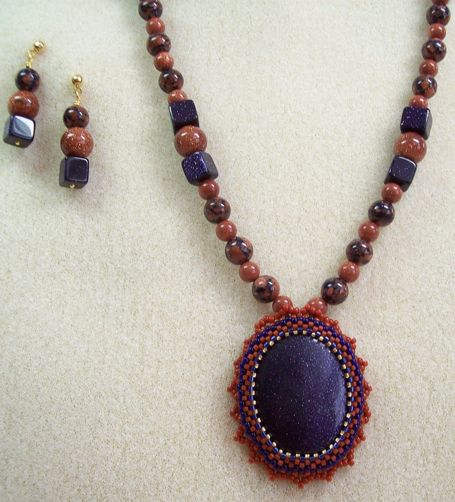 csd design bead bits
