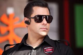 salman khan bodyguard pics