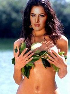 katrina-topless-hot