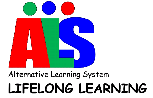 alternative learning system accreditation equivalency The alternative learning system is a parallel learning system in the philippines  that provides a  after finishing the program, learners are then assessed by their  learning facilitators, and if they are ready, they are given the accreditation and  equivalency (a&e) test covering all learning strands in the als curriculum.