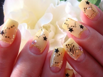 Beauty best nail art strategies in caring for nails when using strategies in caring for nails when using acrylic nails prinsesfo Gallery