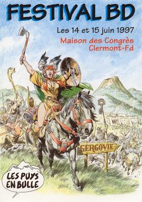 http://georgesramaioli-vaevictis.blogspot.fr/