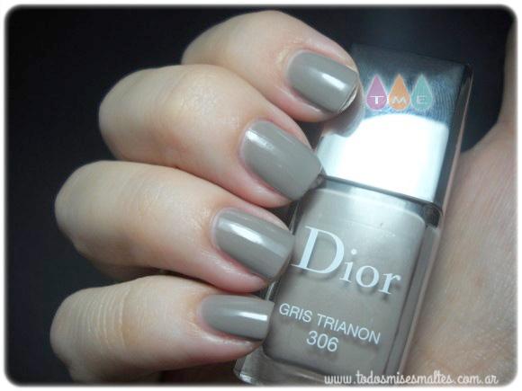 gris-trianon-dior