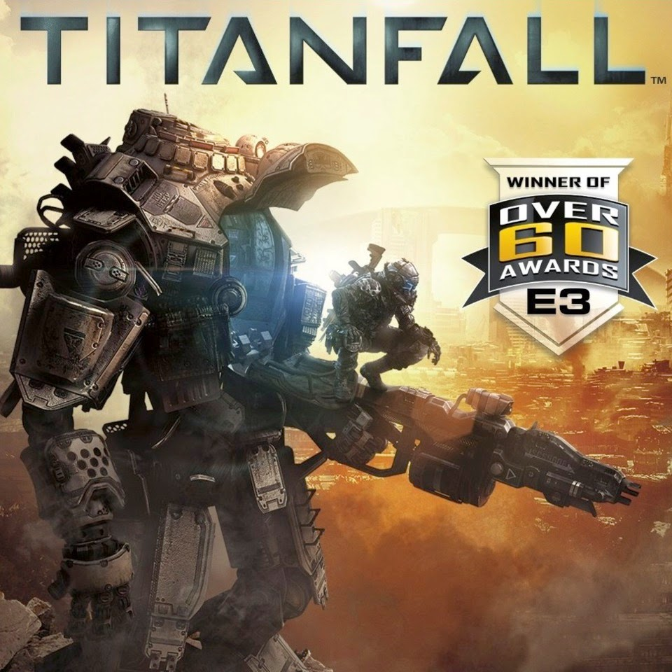 [www.gamegokil.com]  Titanfall Free Download Single Link Full Version