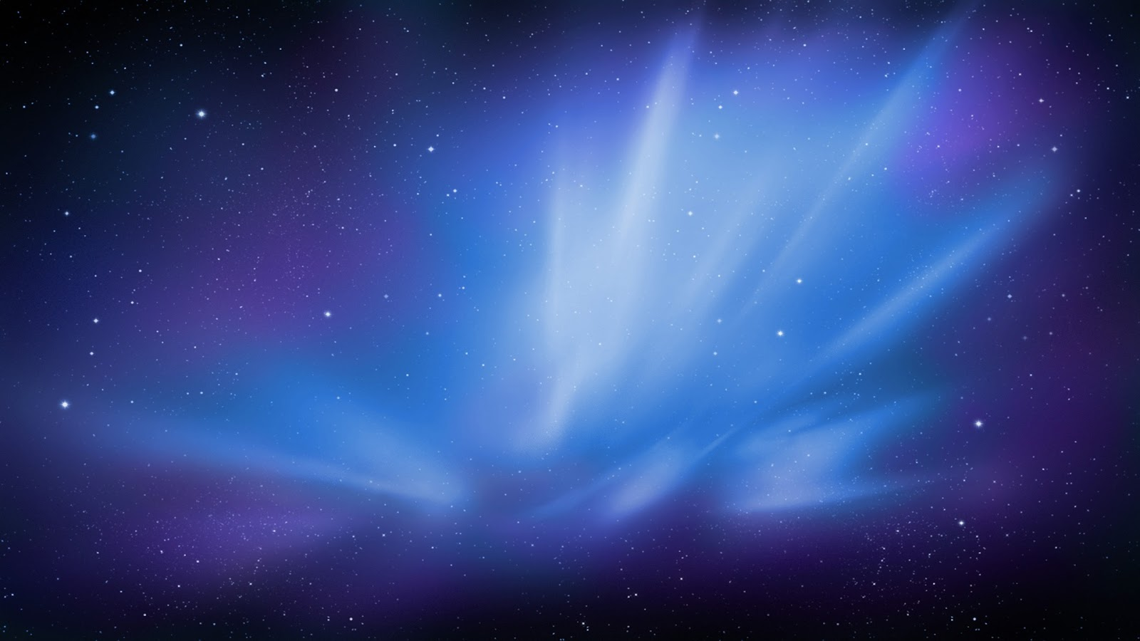 High Definition Wallpapers: Abstract, 3D, and Other Cool ...