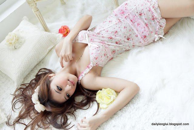 nico+lai+siyun-28 1001foto bugil posting baru » Nico Lai Siyun 1001foto bugil posting baru » Nico Lai Siyun nico lai siyun 28