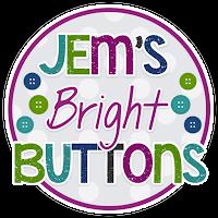 http://jemsbrightbuttons.blogspot.com.au/