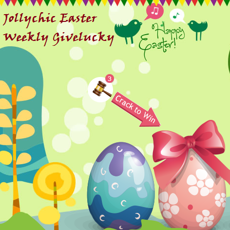 easter , easter giveaway, jollychick easter giveaway, jollychic weekly givelecky , weekly givelucky , Wishlist, clothes wishlist, jollychic wishlist, jollychic, jollychic.com,jollychic.com wishlist, autumn wishlist,autumn jollychic wishlist, autumn clothes wishlist, autumn shoes wishlist, autumn bags wishlist, autumn boots wishlist, autumn pullovers wishlist, autumn cardigans wishlist, autymn coats wishlist, jollychic clothes wishlist, jollychic bags wishlist, jollychic bags wishlist, jollychic boots wishlist, jollychic pullover wishlist, jollychic cardigans wishlist, jollychic autum clothes wishlist, winter clothes, wibter clothes wishlist, winter wishlist, jollychic pullover wishlist, winter bags wishlist, winter boots wishlist, winter cardigans wishlist, winter leggings wishlist, jollychic winter clothes, jollychic autumn clothes, jollychic winter collection, jollychic autumn collection,Cheap clothes online,cheap dresses online, cheap jumpsuites online, cheap leggings online, cheap shoes online, cheap wedges online , cheap skirts online, cheap jewellery online, cheap jackets online, cheap jeans online, cheap maxi online, cheap makeup online, cheap cardigans online, cheap accessories online, cheap coats online,cheap brushes online,cheap tops online, chines clothes online, Chinese clothes,Chinese jewellery ,Chinese jewellery online,Chinese heels online,Chinese electronics online,Chinese garments,Chinese garments online,Chinese products,Chinese products online,Chinese accessories online,Chinese inline clothing shop,Chinese online shop,Chinese online shoes shop,Chinese online jewellery shop,Chinese cheap clothes online,Chinese  clothes shop online, korean online shop,korean garments,korean makeup,korean makeup shop,korean makeup online,korean online clothes,korean online shop,korean clothes shop online,korean dresses online,korean dresses online,cheap Chinese clothes,cheap korean clothes,cheap Chinese makeup,cheap korean makeup,cheap korean shopping ,cheap Chinese shopping,cheap Chinese online shopping,cheap korean online shopping,cheap Chinese shopping website,cheap korean shopping website, cheap online shopping,online shopping,how to shop online ,how to shop clothes online,how to shop shoes online,how to shop jewellery online,how to shop mens clothes online, mens shopping online,boys shopping online,boys jewellery online,mens online shopping,mens online shopping website,best Chinese shopping website, Chinese online shopping website for men,best online shopping website for women,best korean online shopping,best korean online shopping website,korean fashion,korean fashion for women,korean fashion for men,korean fashion for girls,korean fashion for boys,best chinese online shopping,best chinese shopping website,best chinese online shopping website,wholesale chinese shopping website,wholesale shopping website,chinese wholesale shopping online,chinese wholesale shopping, chinese online shopping on wholesale prices, clothes on wholesale prices,cholthes on wholesake prices,clothes online on wholesales prices,online shopping, online clothes shopping, online jewelry shopping,how to shop online, how to shop clothes online, how to shop earrings online, how to shop,skirts online, dresses online,jeans online, shorts online, tops online, blouses online,shop tops online, shop blouses online, shop skirts online, shop dresses online, shop botoms online, shop summer dresses online, shop bracelets online, shop earrings online, shop necklace online, shop rings online, shop highy low skirts online, shop sexy dresses onle, men's clothes online, men's shirts online,men's jeans online, mens.s jackets online, mens sweaters online, mens clothes, winter coats online, sweaters online, cardigens online,beauty , fashion,beauty and fashion,beauty blog, fashion blog , indian beauty blog,indian fashion blog, beauty and fashion blog, indian beauty and fashion blog, indian bloggers, indian beauty bloggers, indian fashion bloggers,indian bloggers online, top 10 indian bloggers, top indian bloggers,top 10 fashion bloggers, indian bloggers on blogspot,home remedies, how to,jollychic online shopping,jollychic online shopping review,jollychic.com review,jollychic online clothing store,jollychic online chinese store,jollychic online shopping,jollychic site review,jollychic.com site review, jollychic Chines fashion, jollychic , jollychic.com, jollychic clothing, jollychic dresses, jollychic shoes, jollychic accessories,jollychic men clothes,jollychic makeup, jollychic helth products,jollychic Chinese online shopping, jollychic Chinese store, jollychic online chinese shopping, jollychic chinese shopping online,jollychic, jollychicdresses, jollychic clothes, jollychic garments, jollychic clothes, jollychicskirtsjollychic  pants, jollychictops, jollychiccardigans, jollychicleggings, jollychic fashion , jollychicclothes fashion, jollychic footwear, jollychic fashion footwear, jollychic jewellery, jollychicfashion jewellery,        jollychic rings, jollychic necklace, jollychic bracelets, jollychicearings,Autumn, fashion, jollychic, wishlist,Winter,fall, fall abd winter, winter clothes , fall clothes, fall and winter clothes, fall jacket, winter jacket, fall and winter jacket, fall blazer, winter blazer, fall and winter blazer, fall coat , winter coat, falland winter coat, fall coverup, winter coverup, fall and winter coverup, outerwear, coat , jacket, blazer, fall outerwear, winter outerwear, fall and winter outerwear, woolen clothes, wollen coat, woolen blazer, woolen jacket, woolen outerwear, warm outerwear, warm jacket, warm coat, warm blazer, warm sweater, coat , white coat, white blazer, white coat, white woolen blazer, white coverup, white woolens,jollychicsonline shopping review,jollychic.com review,jollychiconline clothing store,jollychiconline chinese store,jollychiconline shopping,jollychicsite review,sammydress.com site review, jollychicChines fashion, jollychic, jollychic.com,jollychicclothing, jollychic dresses, jollychic shoes, jollychic accessories,jollychicmen cloths ,jollychic makeup, jollychic helth products,jollychic Chinese online shopping, jollychic Chinese store, jollychic online chinese shopping, jollychicchinese shopping online,jollychic, jollychic dresses, jollychicclothes, jollychic garments,jollychicclothes, jollychic skirts, jollychic pants, jollychic tops, jollychic cardigans, jollychic leggings, jollychic fashion , jollychic clothes fashion, jollychic footwear, sammydress fashion footwear, jollychic jewellery, jollychic fashion jewellery, jollychicrings, jollychicnecklace, jollychicbracelets, jollychic earings,latest fashion trends online, online shopping, online shopping in India, online shopping in India from america, best online shopping store , best fashion clothing store, best online fashion clothing store, best online jewelry store, best online footwear store, best online store, beat online store for clothes, best online store for footwear, best online store for jewelry, best online store for dresses, worldwide shipping free, free shipping worldwide, online store with free shipping worldwide,best online store with worldwide shipping free,low shipping cost, low shipping cost for shipping to India, low shipping cost for shipping to Asia, low shipping cost for shipping to Korea,Friendship day , friendship's day, happy friendship's day, friendship day outfit, friendship's day outfit, how to wear floral shorts, floral shorts, styling floral shorts, how to style floral shorts, how to wear shorts, how to style shorts, how to style style denim shorts, how to wear denim shorts,how to wear printed shorts, how to style printed shorts, printed shorts, denim shorts, how to style black shorts, how to wear black shorts, how to wear black shorts with black T-shirts, how to wear black T-shirt, how to style a black T-shirt, how to wear a plain black T-shirt, how to style black T-shirt,how to wear shorts and T-shirt, what to wear with floral shorts, what to wear with black floral shorts,how to wear all black outfit, what to wear on friendship day, what to wear on a date, what to wear on a lunch date, what to wear on lunch, what to wear to a friends house, what to wear on a friends get together, what to wear on friends coffee date , what to wear for coffee,beauty, Thanksgiving, thanksgiving day, thanksgiving day gifts, thanksgiving gifts, gifts, free gifts, thanksgiving free gift, thanksgiving day free gifts, Christmas , Christmas Day , Christmas gifts, Christmas Day gifts, Christmas Eve, Christmas Eve gifts, Christmas 2013, thanksgiving. 2013, thanksgiving day 2013, Christmas Day 2013, sammydress Christmas sale, sammydress free Christmas gifts, sammydress thanksgiving , sammydress thanksgiving sale, sammydress thanksgiving gift, sammydress thanksgiving free gifts, thanksgiving sake, thanksgiving free , Christmas sale, Christmas gift, thanksgiving sammydress, Christmas sammydress, black bag, bag, leather bag , sammy dress bag, bag , leather bag,Christmas, Xmas , Christmas gifts, Xmas gifts, Christmas presents, Xmas presents, Christmas goodies, Xmas goodies, Christmas decor, Xmas decor, Christmas gift ideas, Xmas gift ideas, Christmas gift guide, Xmas gift guide, Christmas gifts for girls, Xmas gifts for girls, Christmas presents for girls, Xmas presents for girls, Christmas presents for boys, Xmas presents for boys, Christmas gifts for boys, Xmas gifts for boys, Christmas gifts for men, Xmas gifts for men, Christmas presents for men, Xmas presents for men, Christmas presents for women, Christmas gifts for women, Xmas gifts for men, Xmas presents for women, Christmas gifts for mommy, Christmas presents for dad, Christmas present for brother, Christmas present for sister, Christmas present for grandparent, Christmas presents for friends, Christmas presents for boyfriend, Christmas presents for girlfriend, budget Christmas , budget Christmas present, budget Christmas gifts, cheap Christmas gifts, cheap Christmas gifts online, cheap Christmas present online, Christmas light, Christmas trees, Christmas tree,Christmas tree ornament, Christmas tree decor, DIY Christmas,New year, Xmas , New year gifts, Xmas gifts, New year presents, New year goodies, New year decor,  New year gift ideas, New year gift guide,New year gifts for girls, New year presents for girls,, New year presents for boys, New year gifts for boys, New year gifts for men, New year presents for men,New year presents for women, New year gifts for women,  New year gifts for mommy, New year presents for dad, New year present for brother, New year present for sister, New year present for grandparent, New year presents for friends, New year presents for boyfriend, New year presents for girlfriend, budget New year , budget New year present, budget New year gifts, cheap New year gifts, cheap New year gifts online, cheap New year present online,Giveaway, giveaways,clothes giveaway, clothes giveaways, shoes giveaways, jewellery giveaway, jewellery giveaways, online clothes giveaway, online shoes giveaway, online jewellery giveaway, , clothes and shoes giveaway , clothes and jewellery giveaway, jewellery and shoes giveaway, online shoes and clothes giveaway,online jewellery and clothes giveaway, free clothes , free shoes, free jewellery, free clothes and shoes, free clothes and jewellery, free shoes and jewellery giveaway,jollychic giveaway, jollychic spring giveaway, jollychic new ears jollychic, jollychic $80 giveaway, jollychic coupon, jollychic couponcode, jollychic discount, jollychic international giveaway