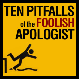 """characteristics of apologetics Christianity - apologetics: defending the faith: the first letter of peter tells its addressees that they must """"always be prepared to make a defense (apologia) to anyone who calls you to account for the hope that is in you."""