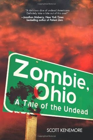 http://toreadperchancetodream.blogspot.com/2014/03/book-review-zombie-ohio-by-scott.html