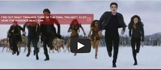 Link Download Film Twilight Breaking Dawn Part 2 Full Movie Tanpa sensor Gratis