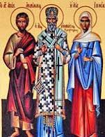 Данас је,21. мај 7526. православна година
