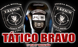 Tatico Bravo