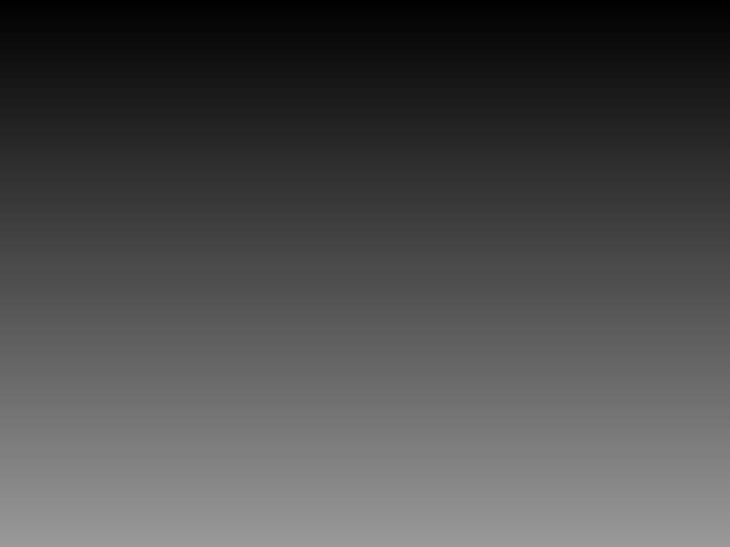 gradient background using css