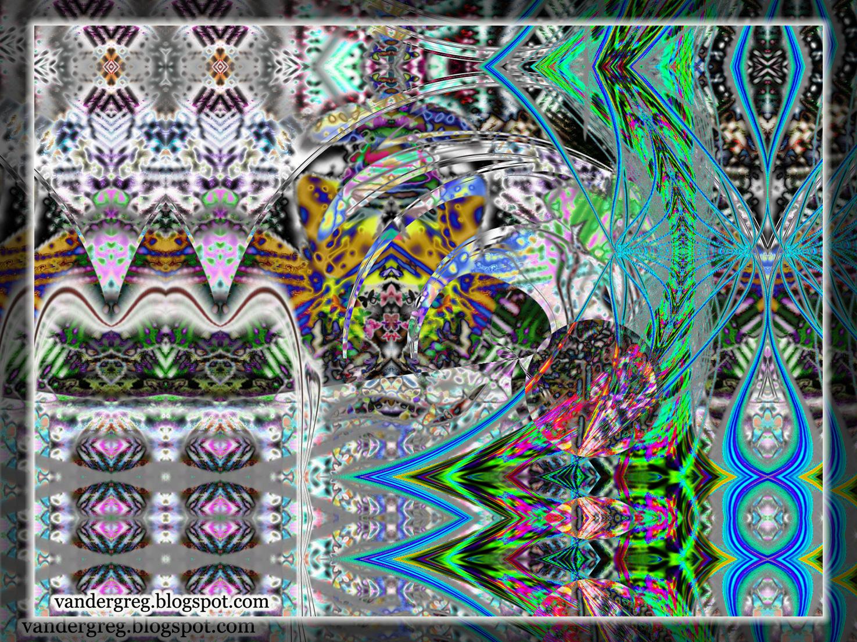 http://4.bp.blogspot.com/-_1C4i6xlwvY/UPEc9cVtxvI/AAAAAAAAXaI/wnBXVbVsOtk/s1600/biology-rocks-free-desktop-wallpaper-background-image-gregvanderlaan.jpg