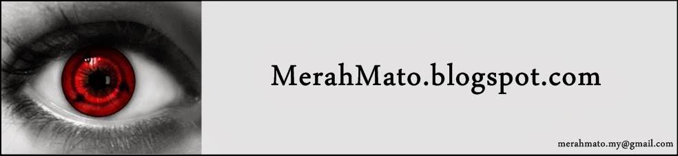 MERAH MATO