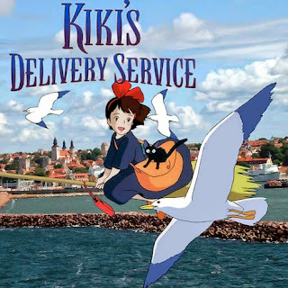 http://patronesamigurumis.blogspot.com.es/2014/07/kikis-deliveri-service.html