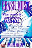 Khursus & Privat Musik Asik