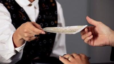 Tips Membeli Tiket Pesawat dengan Harga Murah