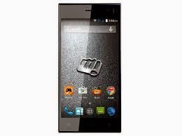 Micromax Canvas Express With 1.3GHz Quad-Core SoC Launched at Rs. 6,999 Only