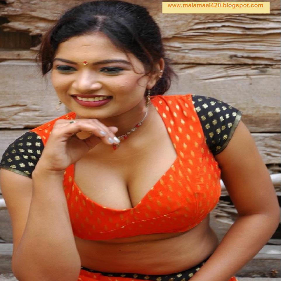 Reshma Naked Images Cool madhu mallu reshma aunty mallu bhabi hot masala actress, malayalam