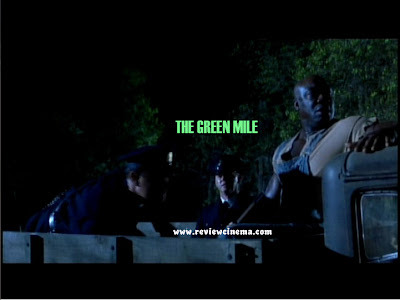"<img src=""The Green Mile.jpg"" alt=""The Green Mile di AtasTruck"">"