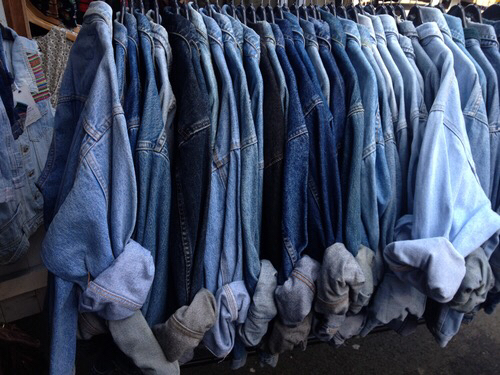 denim, jeans, trend, Zara, osman, each x other, rag & bone, alexa chung for ag jeans, caron callahan, marques almeida,